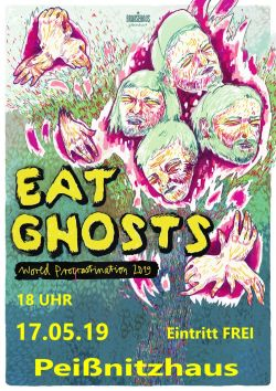 17.05.19 eat ghosts